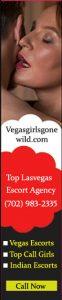 Vegas Girls Gone Wild